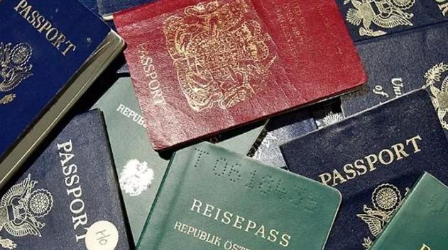马达加斯加签证