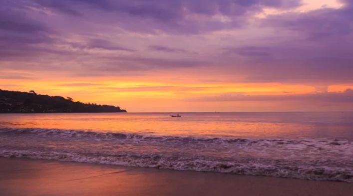 巴厘岛旅行转换器
