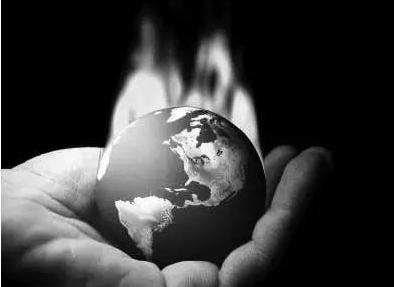 全球电压标准