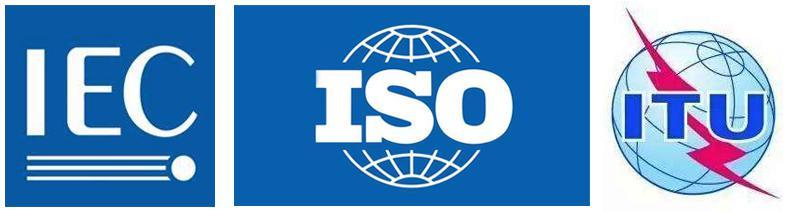 IEC标准对转换插头的影响