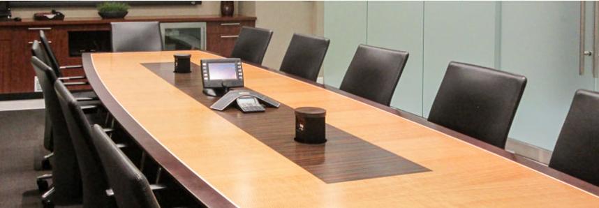 会议室插座
