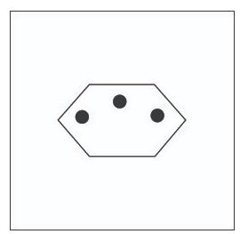 瑞士电源插座类型