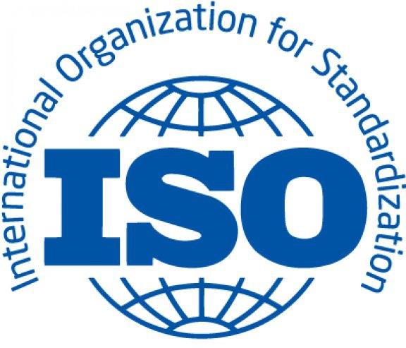 ISO标准