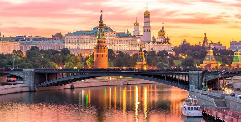 俄罗斯插头转换器
