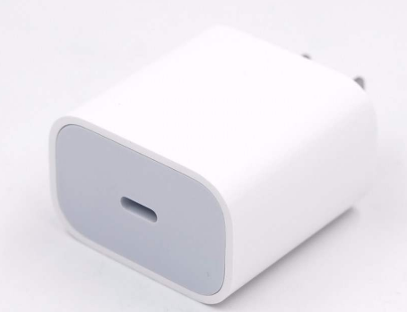 USBC充电器