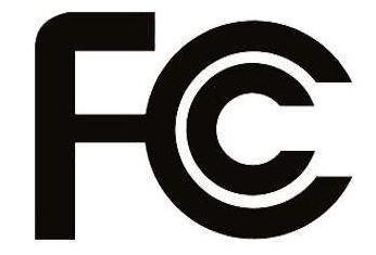 FCC认证转换插头