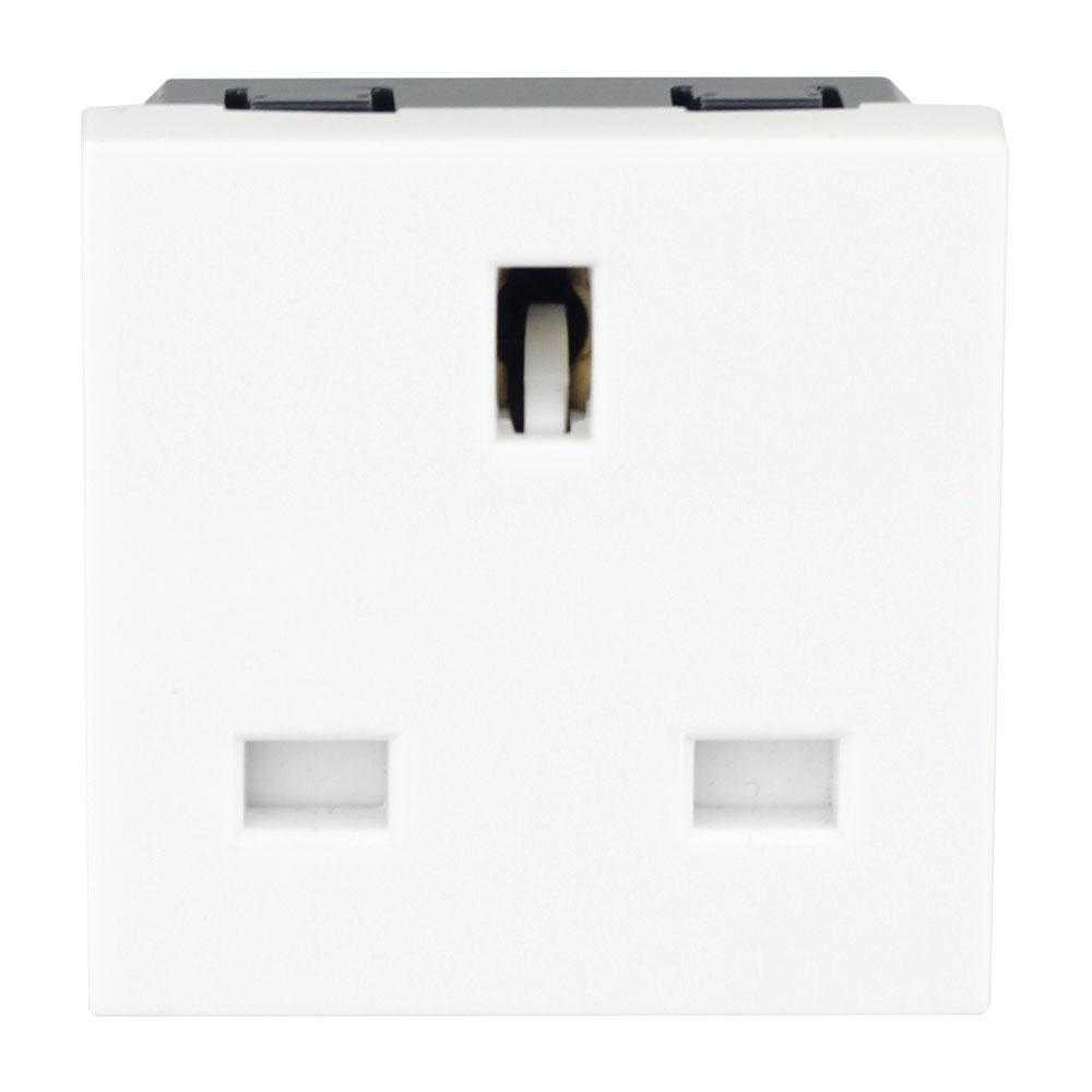 英规�e电源插座模块