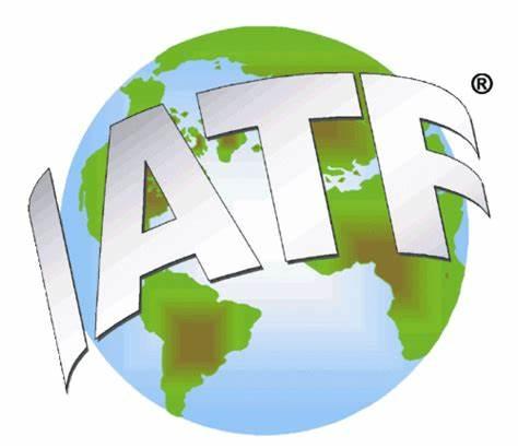 IATF出版物和AIAG标准