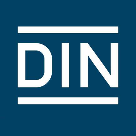 DIN标准