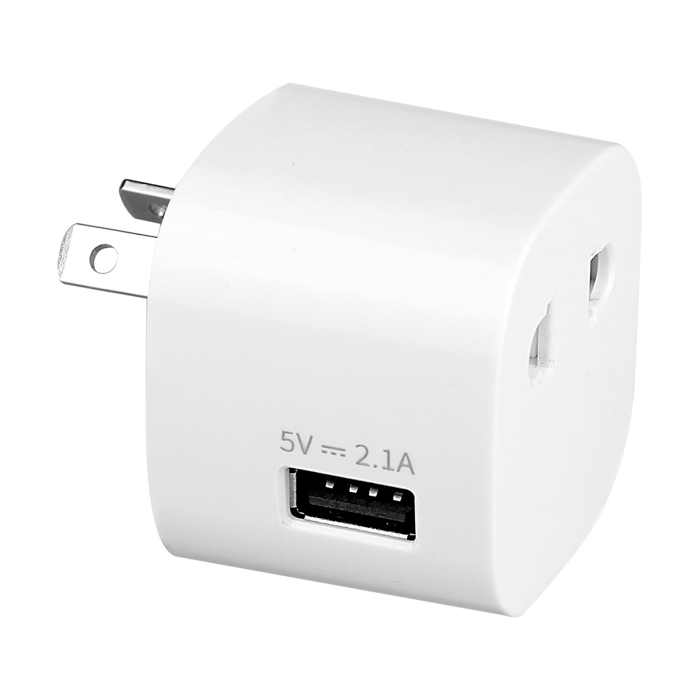 澳规带USB转换插头