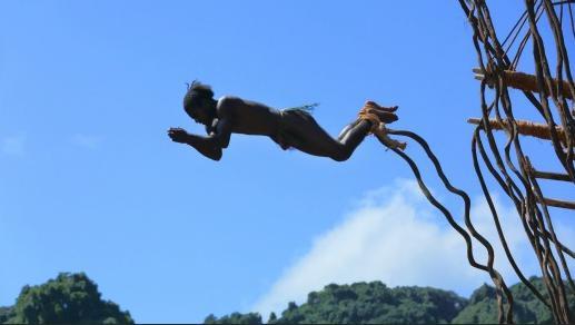瓦努阿图旅行指南
