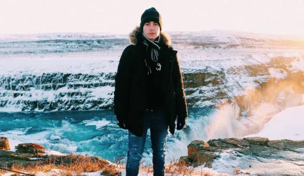 冰岛旅游攻略