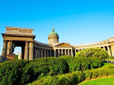 俄罗斯旅游注意事项
